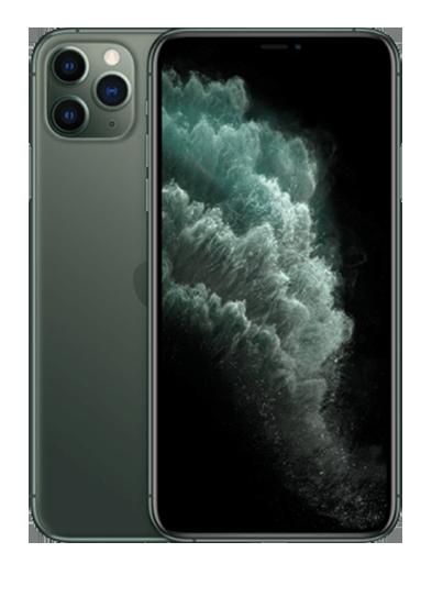 Neue Technologien fur die Herstellung von iPhones